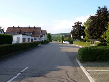 September 2010 - Obrigheim + Neckar 122