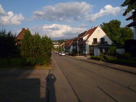 September 2010 - Obrigheim + Neckar 125