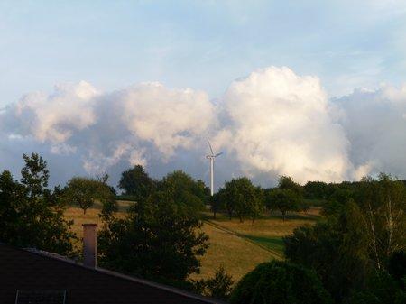 Juni 2011 Wetter + Gem 005