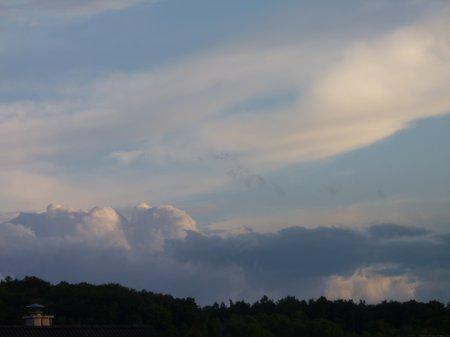 Juni 2011 Wetter + Gem 009