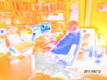 August 2011 BunkerArb 012