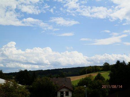 August 2011 Wet-Bu-Nacht 001