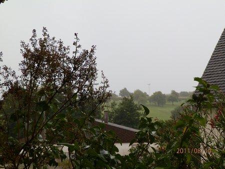 August 2011 Wet-Bu-Nacht 012