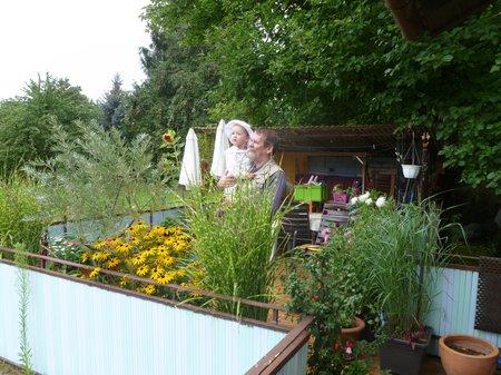 Juli 2011 Len-Rhein-Gem 019