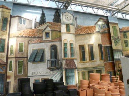 September 2011 - 29-09- Gartenmarkt 011