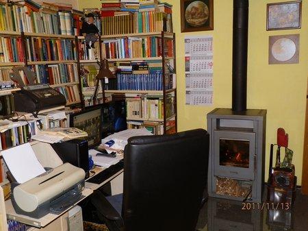 November 2011 Gemischt Bunker 025