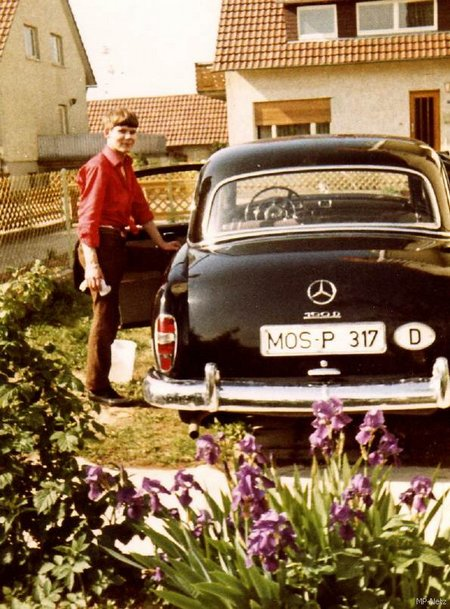 burkhardobrigheimmb190d 595