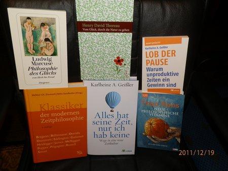 Dezember 2011 Olymp Bunker Büchernachschlag 009