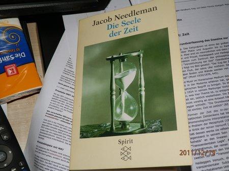 Dezember 2011 Olymp Bunker Büchernachschlag 010