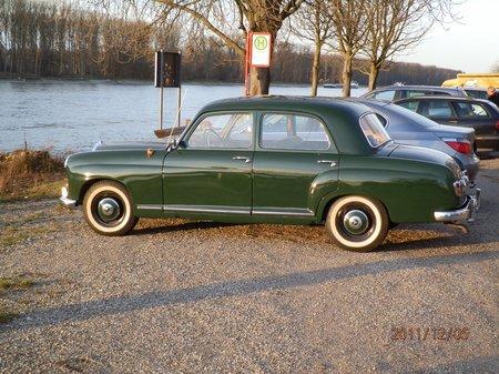 Dezember 2011 Rhein + Gem 001