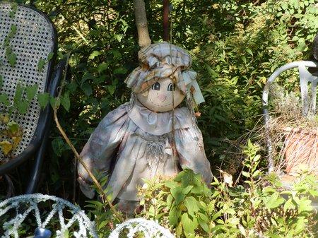 Sept-Okt 2011 GartenGem 047