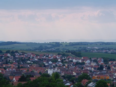 Mai 2012 - 28 - Ravensburg 024