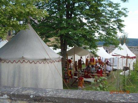 Mai 2012 - 28 - Ravensburg 029