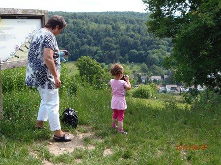 Juni 2012 - 7 - Olymp 810 -Lena + Michaelsberg 026
