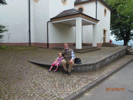 Juni 2012 - 7 - Olymp 810 -Lena + Michaelsberg 064