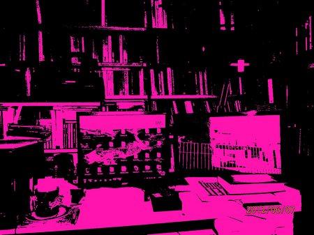 Juni 2012 - 7 - Olymp 610 - Bunker - Gem 010