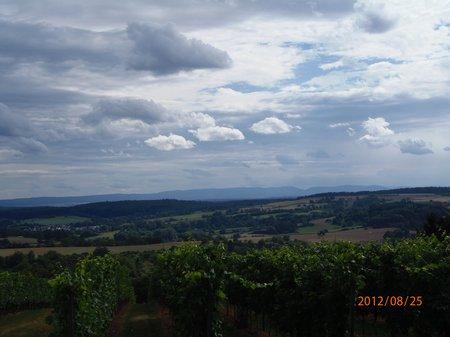 August 2012 - 26 - Olymp 810 SoSpZG 023