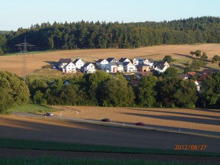 August 2012 - 27 - Olymp 810 - AbendSpZG 006
