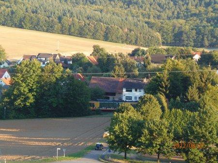 August 2012 - 27 - Olymp 810 - AbendSpZG 008
