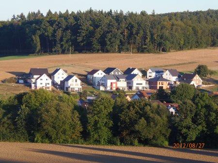 August 2012 - 27 - Olymp 810 - AbendSpZG 012