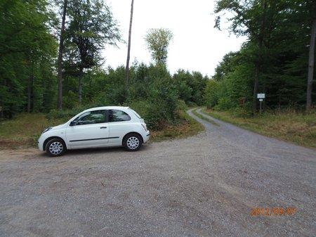 September2012 - 1 - Olymp 810 - Obrigheim + Odenwald + Obergromb 140