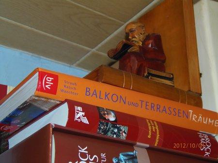 Oktober 2012 - 01 - Olymp 810 - Vollmond + Bunker 016