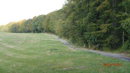 Oktober 2012 - 07 - Olymp 810 - Jöhl-SonntagSpZG 021