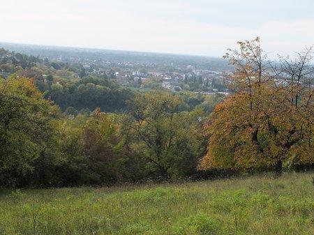 Oktober 2012 - 13 - HS30 - Grötzingen SpZg 001