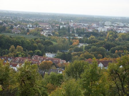 Oktober 2012 - 13 - HS30 - Grötzingen SpZg 014