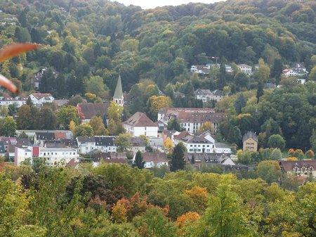 Oktober 2012 - 13 - HS30 - Grötzingen SpZg 015