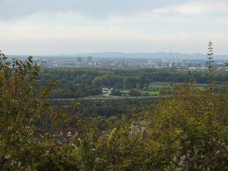 Oktober 2012 - 13 - HS30 - Grötzingen SpZg 017