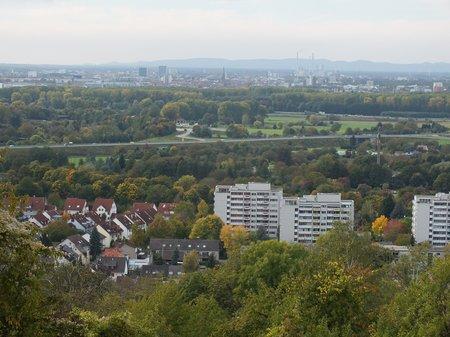 Oktober 2012 - 13 - HS30 - Grötzingen SpZg 021