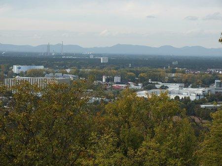 Oktober 2012 - 13 - HS30 - Grötzingen SpZg 024