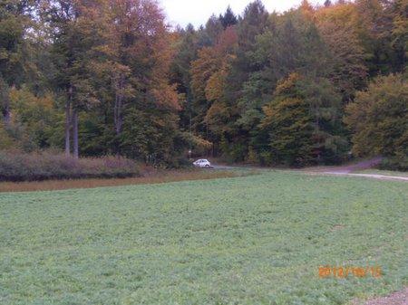 Oktober 2012 - 15 - Olymp 810 - Gem SpZg + Bunker 040