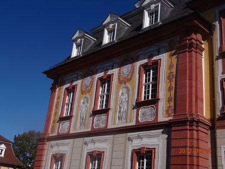 September 2012 - 08 - Olymp 81 Bruchsal-Schloss + Micha-elisberg 006