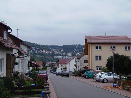September2012 - 1 - Olymp 810 - Obrigheim + Odenwald + Obergromb 002