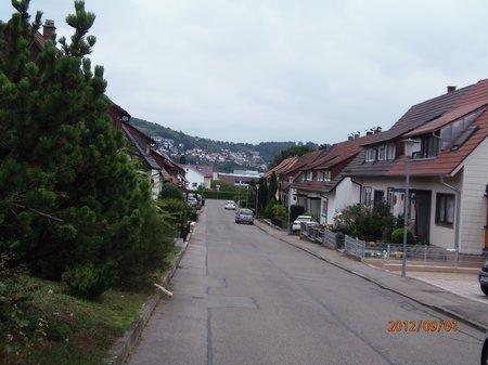 September2012 - 1 - Olymp 810 - Obrigheim + Odenwald + Obergromb 003