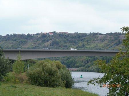 September2012 - 1 - Olymp 810 - Obrigheim + Odenwald + Obergromb 021
