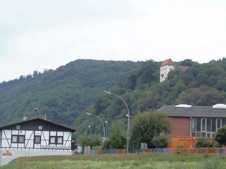 September2012 - 1 - Olymp 810 - Obrigheim + Odenwald + Obergromb 022