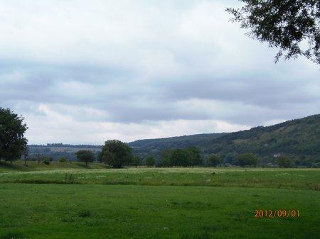 September2012 - 1 - Olymp 810 - Obrigheim + Odenwald + Obergromb 025