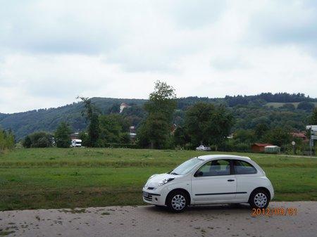 September2012 - 1 - Olymp 810 - Obrigheim + Odenwald + Obergromb 026