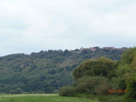 September2012 - 1 - Olymp 810 - Obrigheim + Odenwald + Obergromb 027