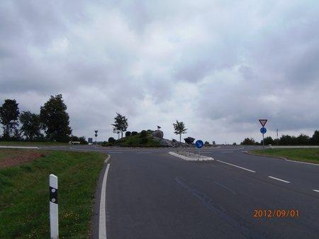 September2012 - 1 - Olymp 810 - Obrigheim + Odenwald + Obergromb 028