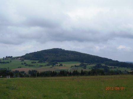 September2012 - 1 - Olymp 810 - Obrigheim + Odenwald + Obergromb 031