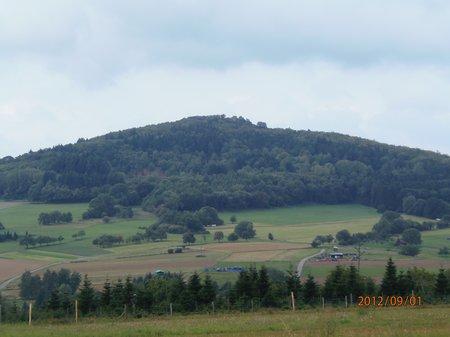 September2012 - 1 - Olymp 810 - Obrigheim + Odenwald + Obergromb 032