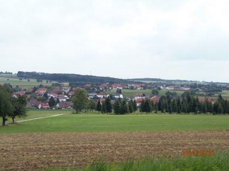 September2012 - 1 - Olymp 810 - Obrigheim + Odenwald + Obergromb 035