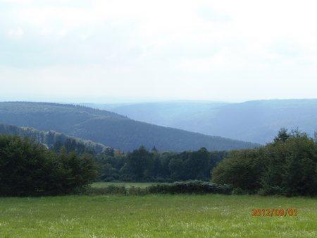 September2012 - 1 - Olymp 810 - Obrigheim + Odenwald + Obergromb 045