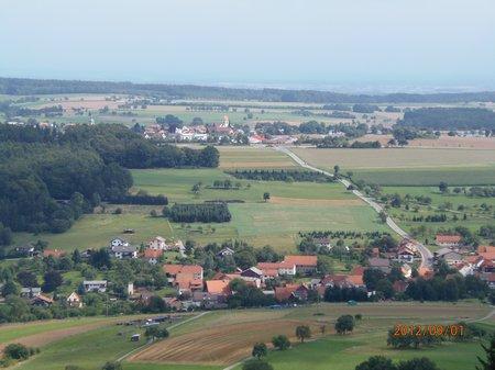 September2012 - 1 - Olymp 810 - Obrigheim + Odenwald + Obergromb 074