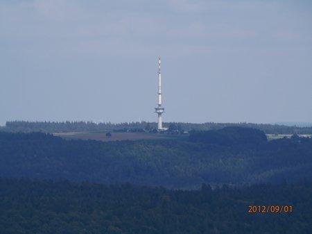 September2012 - 1 - Olymp 810 - Obrigheim + Odenwald + Obergromb 075