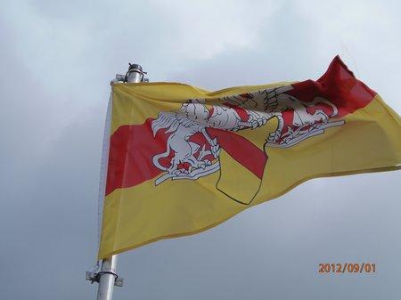 September2012 - 1 - Olymp 810 - Obrigheim + Odenwald + Obergromb 084